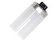 Voltarc 16156 - F48T12/SDI/HO Straight T12 Fluorescent Tube Light Bulb