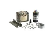 Keystone 00148 - HPS-70R-1-KIT 1 Lamp 120 volt High Pressure Sodium Ballast Kit