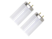 GE 66654 F40 LR ECO 2P Straight T12 Fluorescent Tube Light Bulb