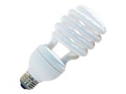 GE 78952 - FLE32HT3/2D3/BX Twist Medium Screw Base Compact Fluorescent Light Bulb