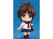 Moshidora Minami Kawashima Nendoroid Action Figure 9SIA2SN1122356