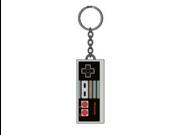 Classic Controller Nintendo Key Chain Nintendo