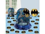 Batman Table Decorating Kit (Each) - Party Supplies