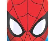 Spiderman Beverage Napkins (16 Pack) - Party Supplies 9SIA0BS2YY0000