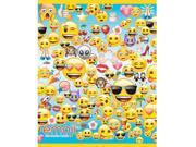 Emoji Loot Bag (8 Count) 9SIA0BS4637306