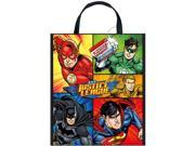 Justice League Tote Bag (Each) 9SIABHU5905506