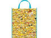 Emoji Tote Bag (Each) 9SIABHU50X4469