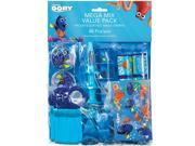 Finding Dory Mega Mix Value Pack 9SIA0BS45N6589