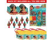 Elena of Avalor Mega Mix Favor Pack (48 Pieces) 9SIA0BS5765579