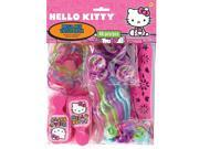 Hello Kitty Rainbow Mega Mix Favor Pack (For 8 Guests) - Party Supplies 9SIA0BS2YY0902