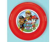 PAW Patrol Disc Shooter 9SIA0BS5ST0498