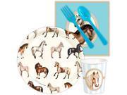 Ponies Snack Party Pack 9SIA0BS5TD1855