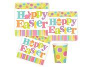 Easter Expressions Party Pack (18) 9SIA0BS5UP3397