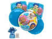 Bubble Guppies Balloon Kit (Each) 9SIA0BS6PN4577