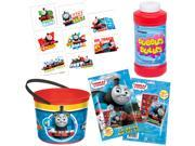 Thomas the Train Favor Kit (For 1 Guest) 9SIA0BS6NY1169