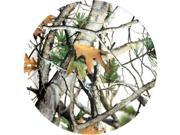 "White Camo 9"""" Luncheon Plates (8 Pack) - Party Supplies"" 9SIA0BS6R72027"