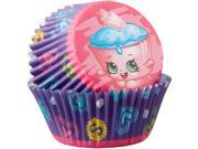 Shopkins Baking Cups (50 Count) 9SIA0BS6RF7617