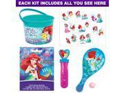 Little Mermaid Favor Kit (For 1 Guest) 9SIA0BS6VA8014