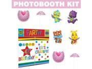 Hatchimals Photo Booth Kit 9SIA0BS6WP6254