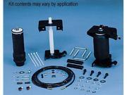 Air Lift Ride Control Kit 9SIA3SR17S3905