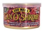 Can O Shrimp 1.2Oz