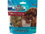 Forti Diet Pro Health Healthy Bit Rabbit Guinea Pig 4.5Oz