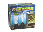Zoo Med Labs Inc. Reptile Fogger
