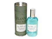 Geoffrey Beene - Eau De Grey Flannel Eau De Toilette Spray 120ml/4oz