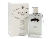 Prada Infusion d'Homme 6.75 oz EDT Spray (Tester)