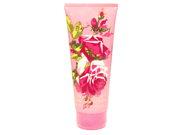 Betsey Johnson 6.7 oz Body Lotion