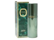 Coriandre Parfum De Toilette Spray 3.3 oz / 100 mL