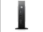HP Commercial Specialty B8L63ATABA T510 wes7e dc 16sf 2gr es tc