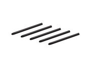 Pen Nib In Black (5 Pack)