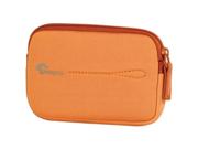 Vail 10 (Lowepro Orange) Camera Pouc