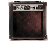 Peavey Electronics 00566710 Gt10 guitar amp