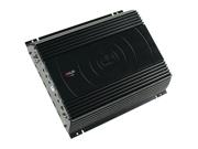 Db Drive A71500.1 Db drive a71500 1 okur a7 series class d mono amplifier 1500w max; 750w x 1 @ 2_; 1500w x 1 @ 1_