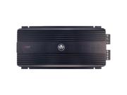 Db Drive A7M 2000.1 Db drive a7m 2000 1 okur a7 series mono amplifier (2,000w)