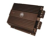 Db Drive A7M 750.1 Db drive a7m 750 1 okur a7 series mono amplifier 750w x 1 @ 1ohm