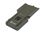 AT&T TL7100 Handset Lifter