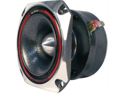 DB DRIVE P5TW 1D Pro Audio Series 1 300 Watt Die Cast Tweeter