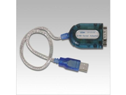 Image of CP Tech/Level One CP-US-03 Usb to serial adapter