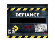 Defiance Ce Pc