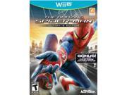 Amazing Spiderman WiiU 9SIV1976SP8543