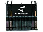 Easton Carrying Case for Baseball Bat Black Polyester Carrying Strap Handle