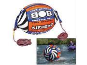 AIRHEAD BOB Booster Ball 9SIA0ZE2YK8256