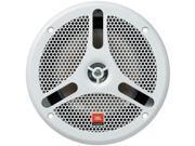 "JBL MS6200 6.5"" 360W 2-Way Marine Audio Boat Speakers"