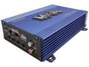 Lanzar Wrath 2CH Amplifier 800W Max