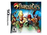 Thundercats DS 9SIAAX35MC5460