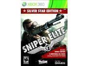 Sniper Elite V2 Gotye XB360