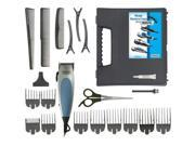WAHL HOME PRO HAIRCUT KIT 22